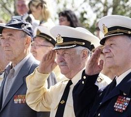 оформление пенсии от lawflagman