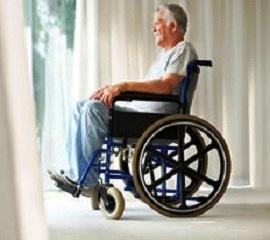 оформление пенсии от Флагман