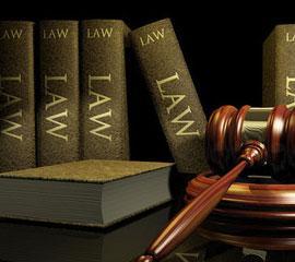 налоговый адвокат – lawflagman
