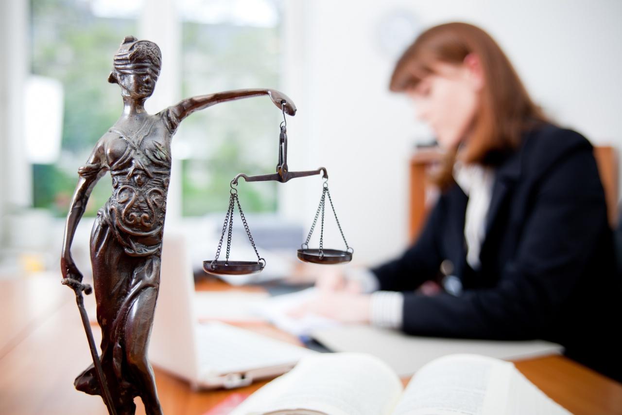 Юрист консультант от lawflagman.com.ua